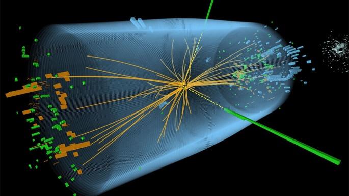 boson_higgs