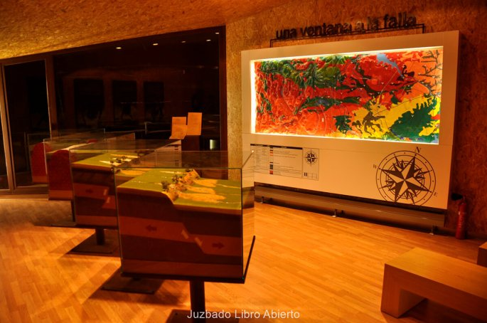 museo_falla2