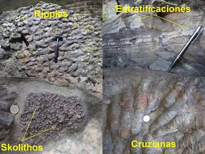 estructuras_sedimentarias