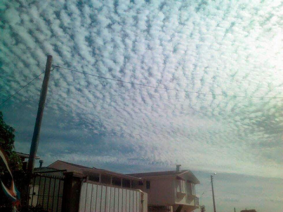 nubes_sismicas